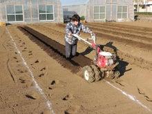 後藤農園-2013-02-10-3