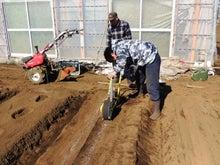 後藤農園-2013-02-10-8