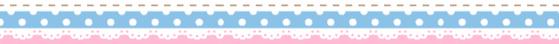 樹脂粘土で作るスイーツデコレーション~三重県で活動中♪~-素材