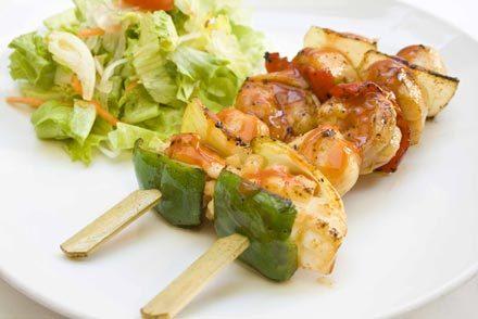 $スパイスロードのブログ-小皿料理・季節メニュー