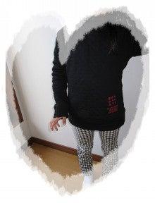 Romiのブログ