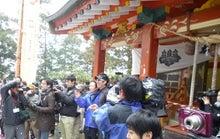 mafu-blog +山と魂+-福男8