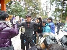 mafu-blog +山と魂+-福男10
