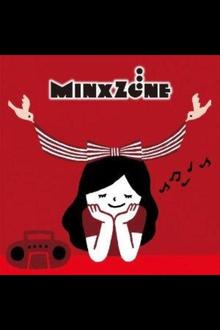 $MinxZoneオフィシャルブログ「それぞれの雨のち晴れ」Powered by Ameba-__.PNG