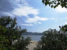 $小笠原のエコツアー 小笠原旅行 小笠原観光 小笠原の情報と自然を紹介します