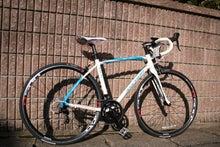 GreenCycleのブログ -自転車は摩荷車!!-