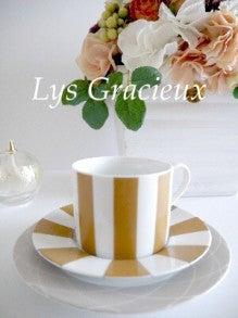 $札幌ポーセラーツ&アーティフィシャルフラワーLys Gracieux~リス・グラシュ~