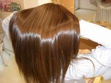 $岸和田 美容室 美容師南條のブログ