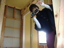 甘棠のブログ-長女です