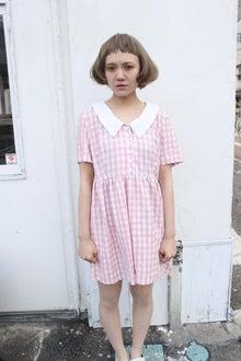 福岡薬院☆美容室nico☆林田麻衣の毎日blog☆