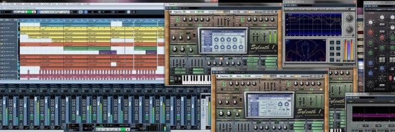 $music by DJ YORK オフィシャルブログ Powered by Ameba