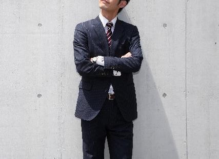 結婚相談所【東京銀座・福岡】マリーシュア 婚活ブログ