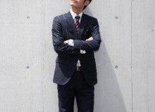 結婚相談所【東京銀座・福岡】マリーシュア 婚活の日々