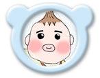 うちのタラちゃん 〜育児の落書きブログ〜