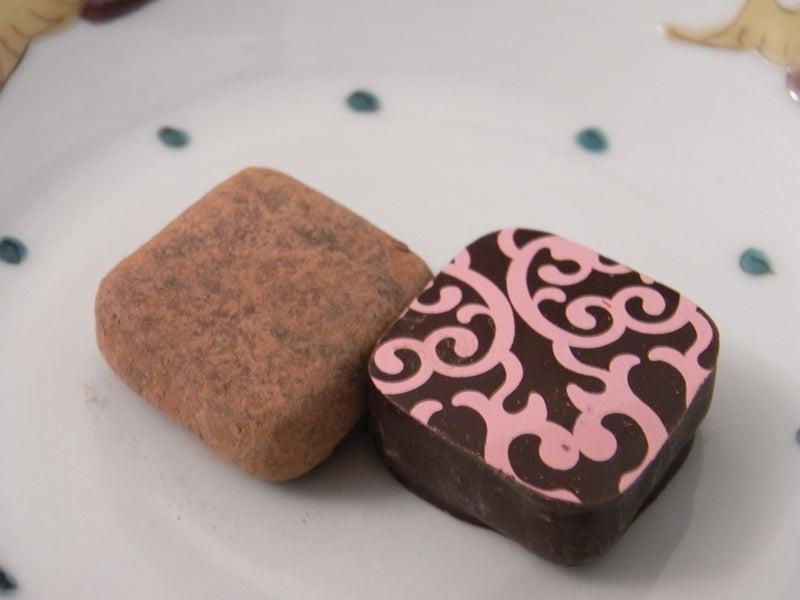 cacaosampaka-chocolate