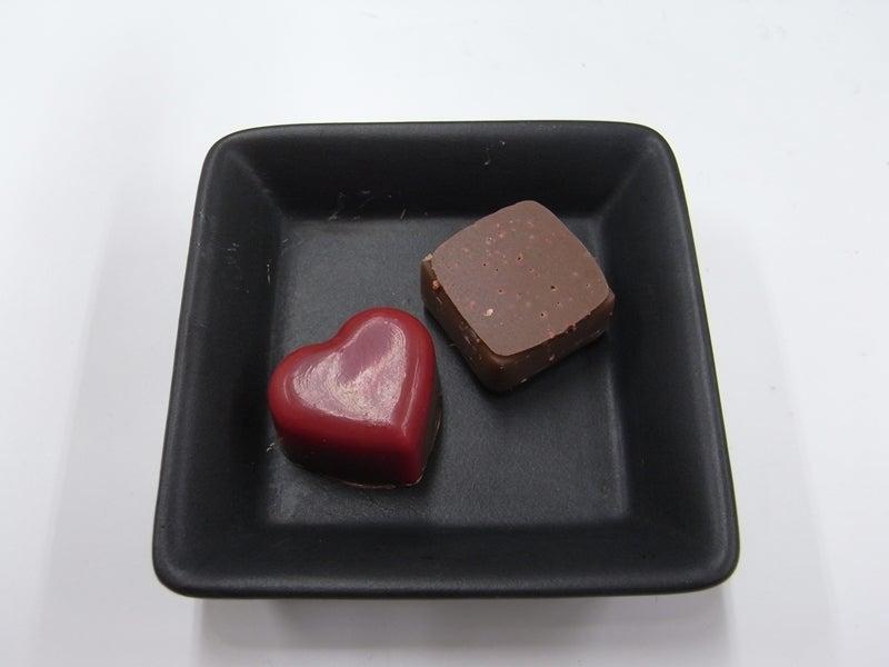 jph-chocolate