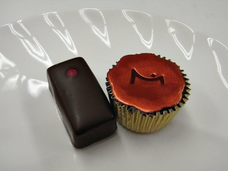 mdc-chocolate