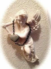 $ハワイの神秘マナ・カード、守護エンジェル、3分で心のブロック解除、波動調整 = 心を軽くする スピリチュアルセラピスト月丸虹呼-エンジェルハーモニー