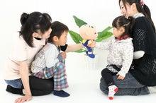 $埼玉と長野で赤ちゃんとママのためのおうち教室☆Peeka~Boo♪