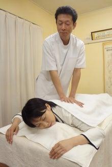 $錦糸町鍼灸院「墨田区で本物の鍼灸をお探しの方へ」
