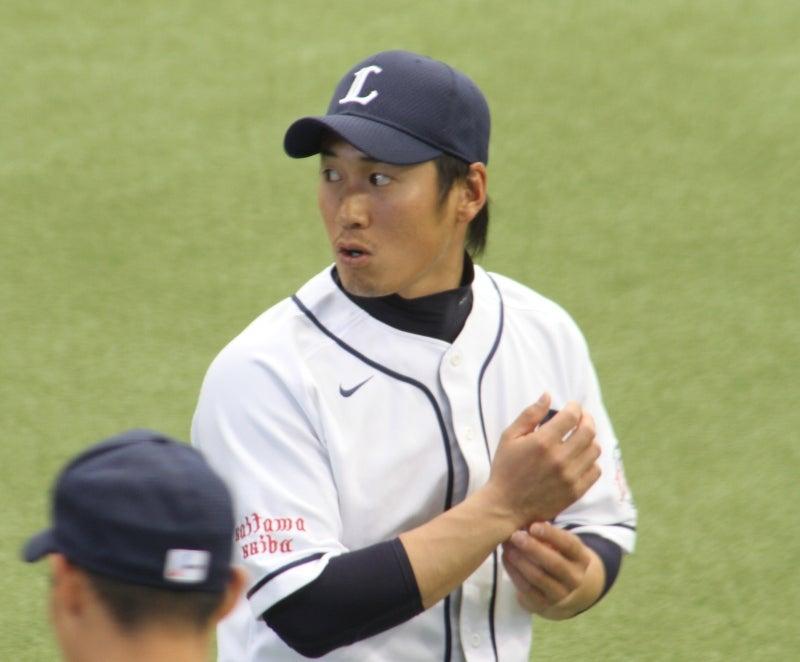内田篤人と片岡治大は似ている ...