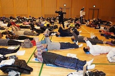 名古屋の整体院長ノート-semi02