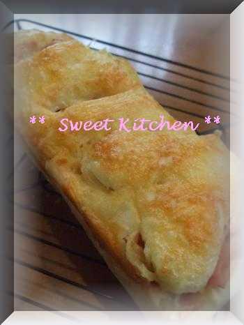 Sweet Kitchen ☆