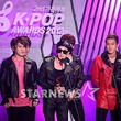 Gaon Kpop …