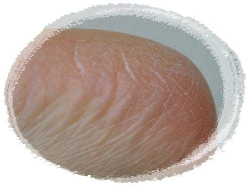 フィトリフト口コミ、ふきとり化粧水から始まるエイジングケア-体の中で最もキレイにしたいのに放置している足