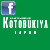 $コトブキヤ映画系ブログ