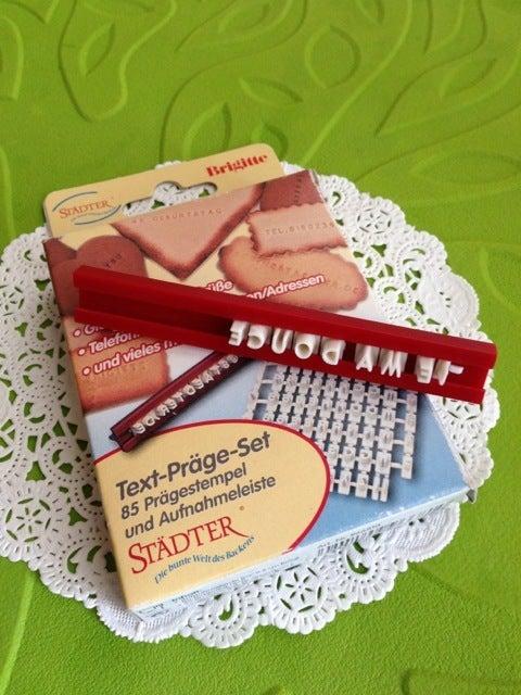 $手作り石鹸と雑貨の店『ie ma douce』店主の日常-__ 1.JPG__ 1.JPG
