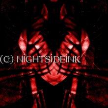 nightsideinkのブログ