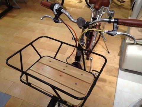 ... (自転車ショップ)のブログ