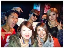 Kyo-z(AROMA)  offcial blog