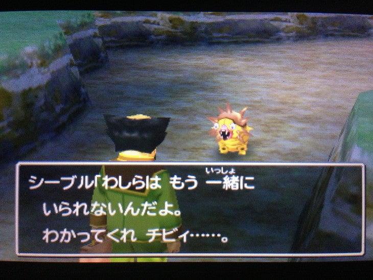 http://stat.ameba.jp/user_images/20130214/21/esturk/47/7d/j/o0730054812419643668.jpg