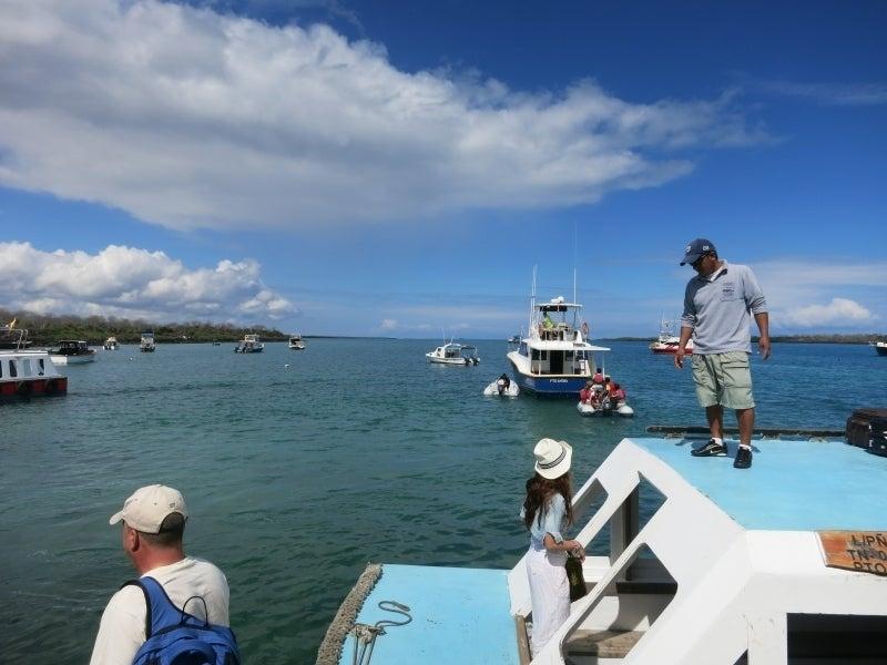 世界を旅する年収1億円ブロガー 川島和正オフィシャルブログ Powered by Ameba-Quito1-2