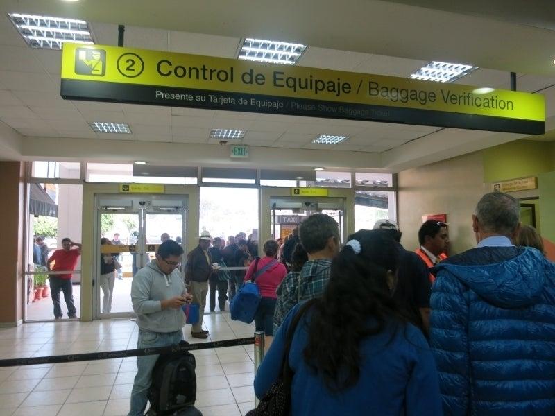 世界を旅する年収1億円ブロガー 川島和正オフィシャルブログ Powered by Ameba-Quito1-6