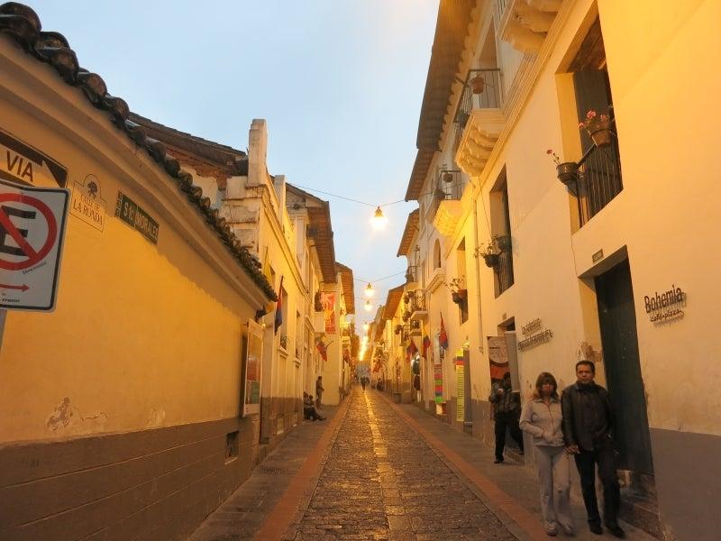 世界を旅する年収1億円ブロガー 川島和正オフィシャルブログ Powered by Ameba-Quito1-11