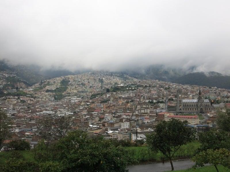 世界を旅する年収1億円ブロガー 川島和正オフィシャルブログ Powered by Ameba-Quito1-9