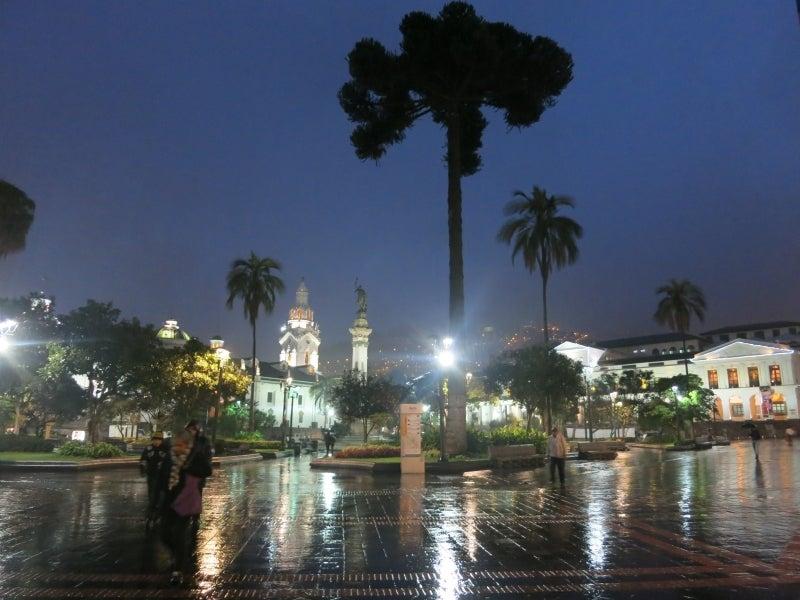 世界を旅する年収1億円ブロガー 川島和正オフィシャルブログ Powered by Ameba-Quito1-13