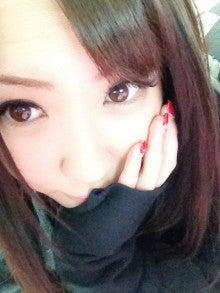 桜木ゆまofficial Blog-__0009.jpg