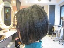 $表参道・美容室40代・50代・60代ヘアスタイル・ヘアカタログ・髪型