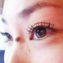 $大阪市福島区 まつげと眉毛にお悩みなら管理美容師のアイリストが行う安心施術 Butterfly【バタフライ】-image