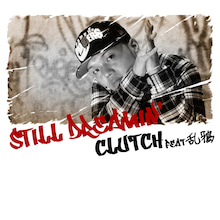 $CLUTCH Official Blog 『JUDGE』