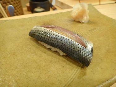 横浜発 驢馬人の美食な日々-Taichi05