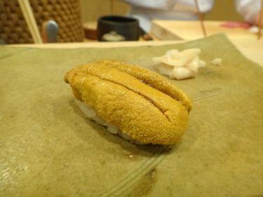 横浜発 驢馬人の美食な日々-Taichi10