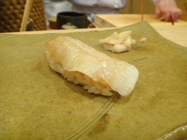 横浜発 驢馬人の美食な日々-Taichi19