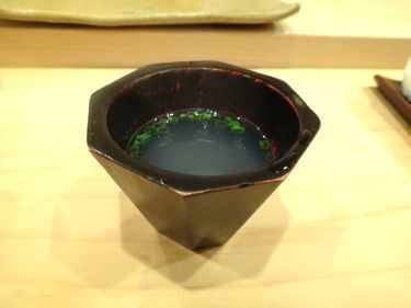 横浜発 驢馬人の美食な日々-Taichi23