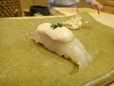 横浜発 驢馬人の美食な日々-Taichi18