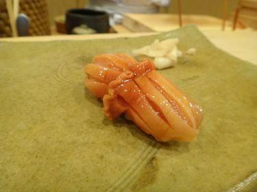 横浜発 驢馬人の美食な日々-Taichi13